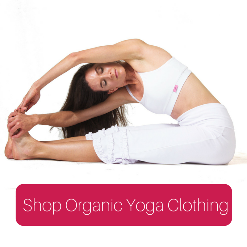 Shop-Organic-Yoga-Clothing